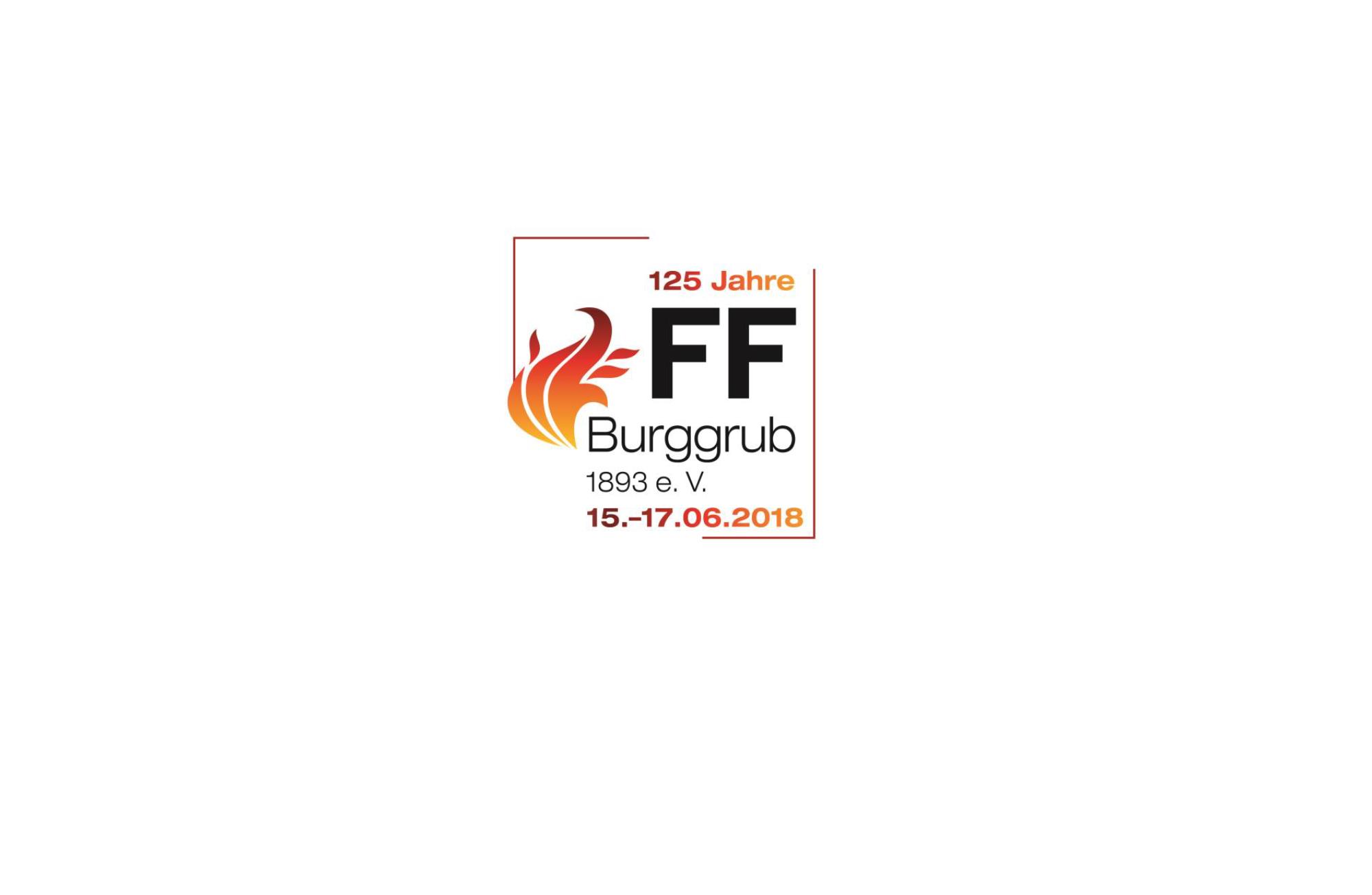 Freiwillige Feuerwehr Burggrub e. V.